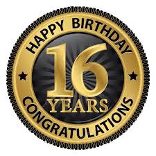 16 Jahre mit webadria.com