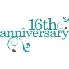 16 years with webadria.com