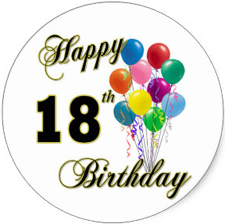 16 years with webadria.com