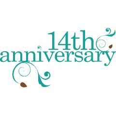 14 Jahre mit webadria.com