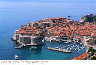 Dubrovnik_300x225.jpg