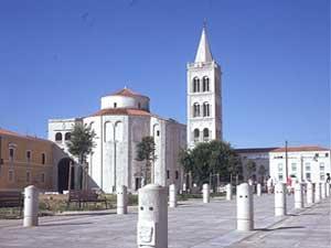 Zadar_1.jpg