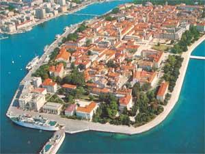Zadar_2.jpg