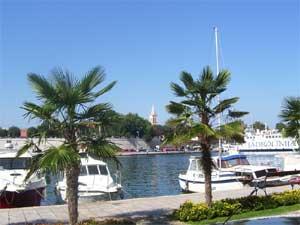 Zadar_3.jpg