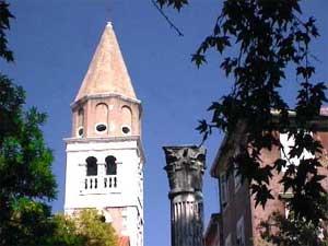Zadar_5.jpg