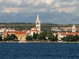 Zadar_6.jpg
