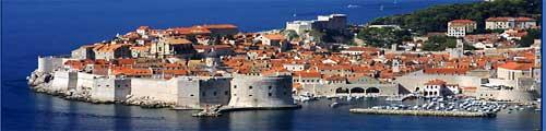 kroatien4.jpg